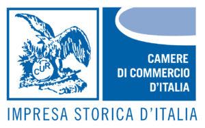 logo-Imp-Storica