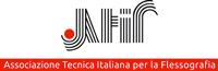 Atif - Associazione Tecnica Italiana per la Flessografia